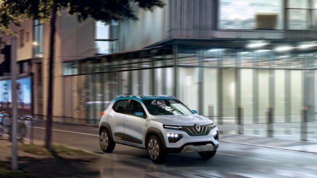 Renault_K-ZE01