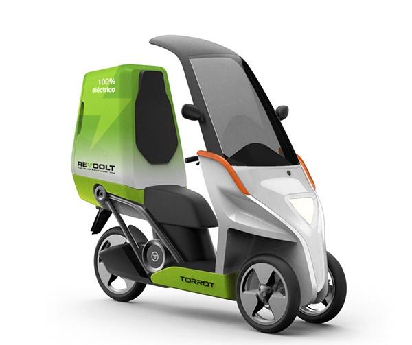 Revoolt-Futuro-Triciclo_Electrico
