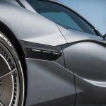 Rimac C_Two-lateral-detalle