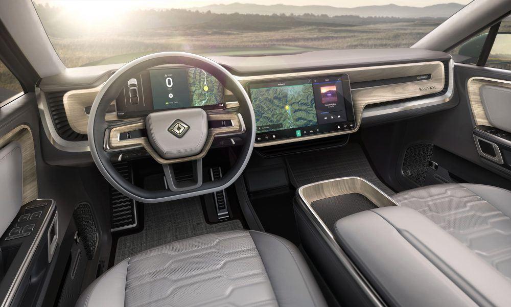 Rivian-SUV-R1S_Interior