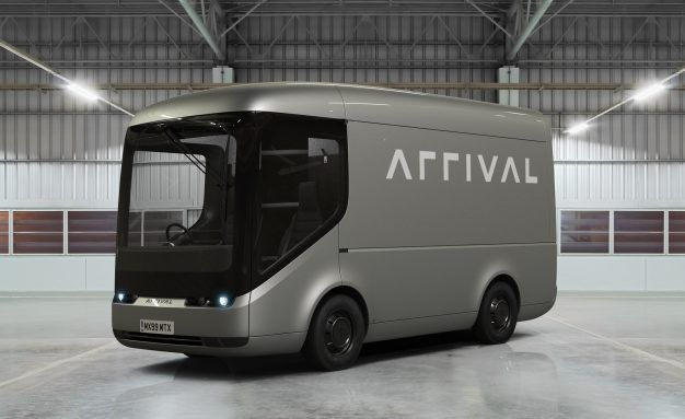 Royal-Mail-Arrival-electric-trul