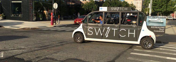 SW-TCH_NY