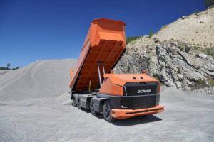 Scania-AXL-autonomo_caja-articulada