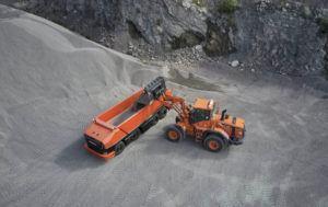 Scania-AXL-autonomo_excavadora2
