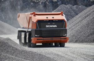 Scania-AXL-autonomo_frontal