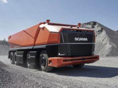 Scania-AXL-autonomo_lateral2