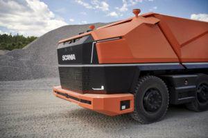 Scania-AXL-autonomo_luces