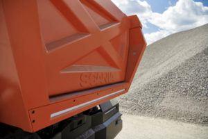 Scania-AXL-autonomo_luces2