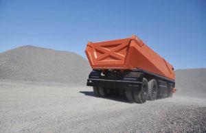 Scania-AXL-autonomo_trasera