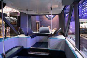 Scania-NXT-carroceria-autobus-interior2