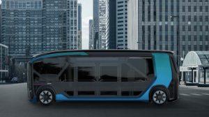Scania-NXT-carroceria-autobus-lateral