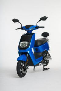 Scooter-electrica_NEXT-NX1_color-azul