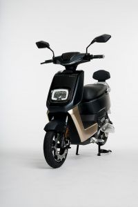 Scooter-electrica_NEXT-NX1_frontal