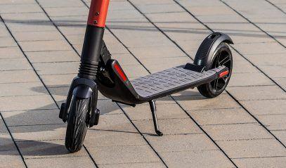 Seat_eXS_KickScooter03