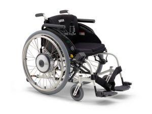 Silla-ruedas-Yamaha-JWX-1_PLUS