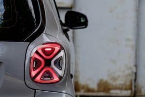 Smart-EQ-ForTwo-luces-LED-traseras