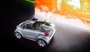 Smart-Forease-concept02