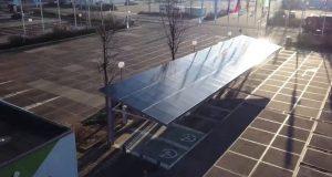 Smart-Solar-Charging_Paises-Bajos_powerpack01