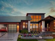 Alquiler de placas solares de Tesla - Solar Rent