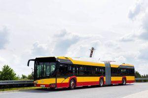 Solaris-Urbino-18-autobus-electrico-articulado3