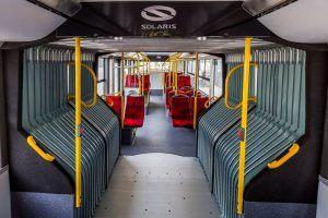 Solaris-Urbino-18-autobus-electrico-articulado_interior2.
