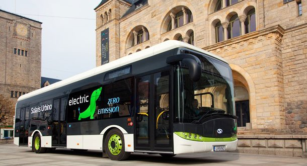 Solaris-Urbino-Electric_berlin