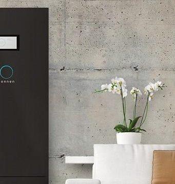 Sonnen-almacenamiento-energia-hogar