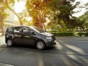 Sono-Motors-Sion-coche-electrico-solar-presentada-version-producción