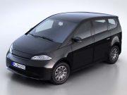 Sono-Motors-Sion-coche-electrico-solar-presentada-version-producción_frontal