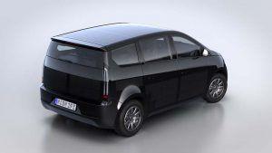 Sono-Motors-Sion-coche-electrico-solar-presentada-version-producción_trasera