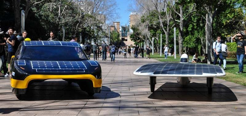 Sunswift-Violeta-coche-solar1