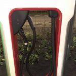 Supercharge con la opción CCS