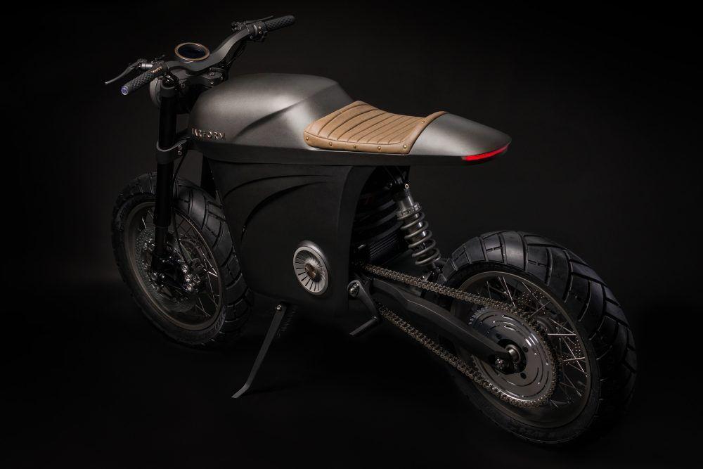 Tarfom-Motorcycles01
