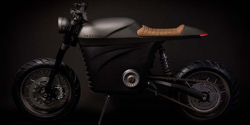 Tarfom-Motorcycles02