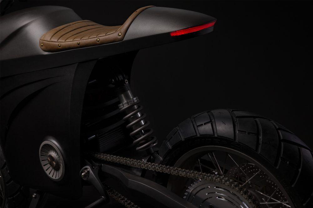 Tarfom-Motorcycles03