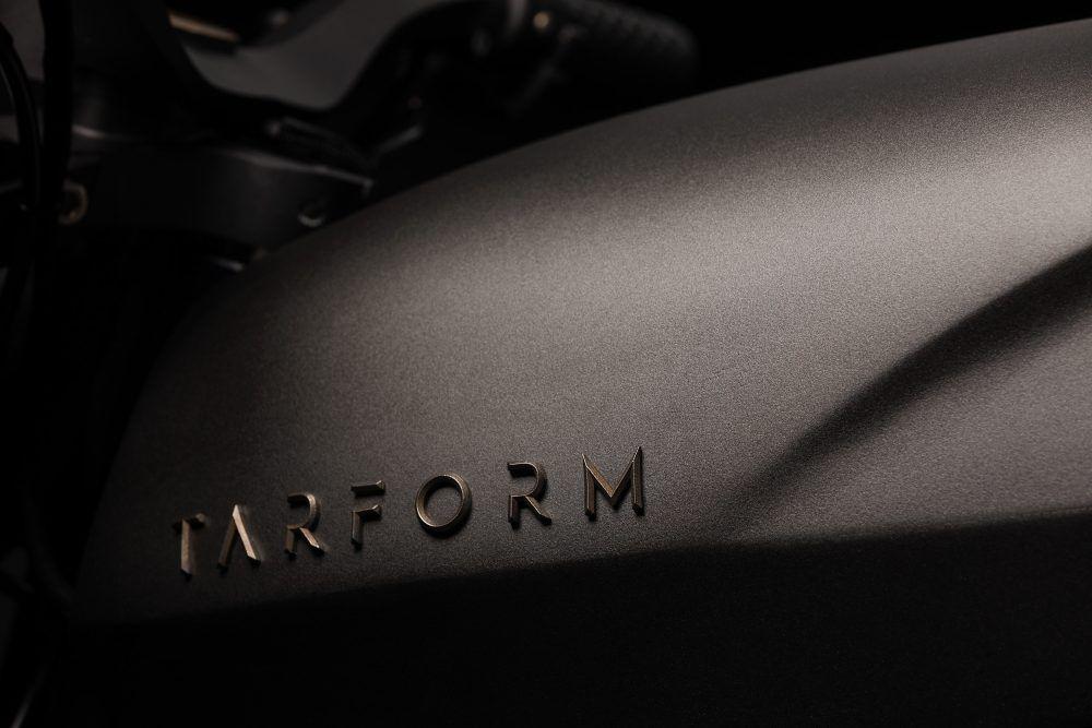 Tarfom-Motorcycles05