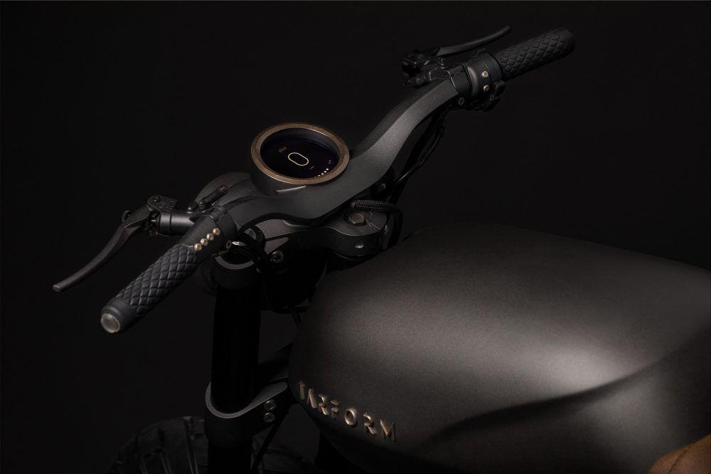 Tarfom-Motorcycles06