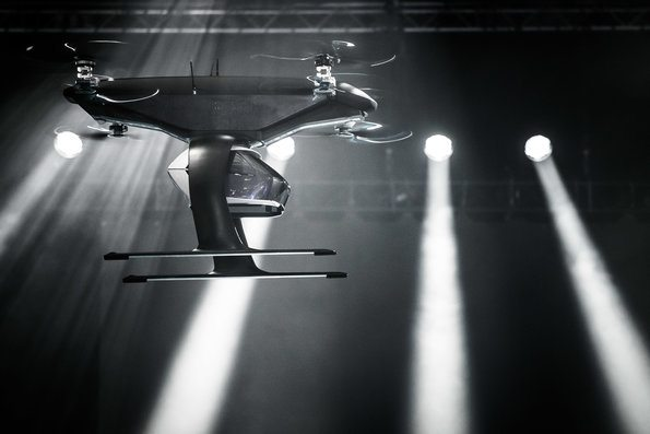 concept-taxi_volador-colaboracion_Audi-Airbus-Italdesign