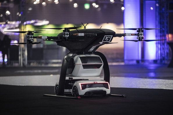 concept-taxi_volador-colaboracion_Audi-Airbus-Italdesign07