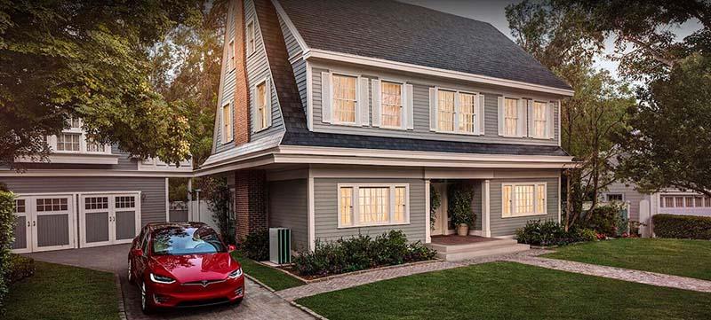 Tejas_solares-Tesla01