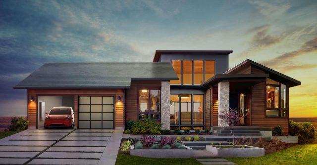 Tejas_solares-Tesla05