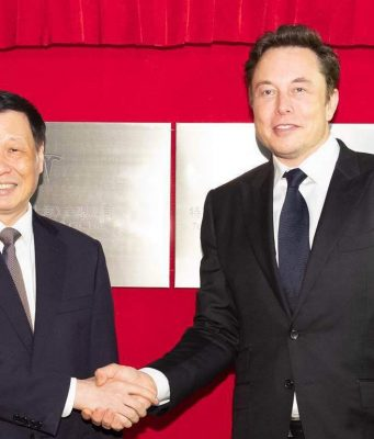 Tesla-Gigafactory3-China02
