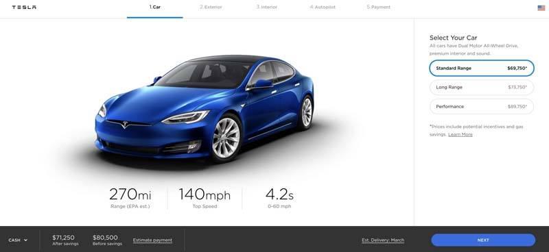 Tesla-Model-S-aumento-precios