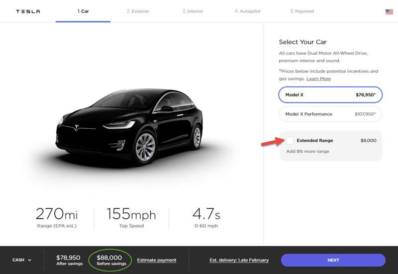 Tesla-Model-X_actualizacion-precios-baterias