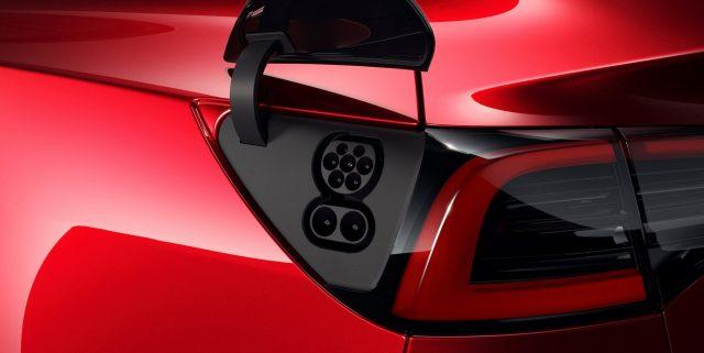 Tesla-Model3_CCS_Europa