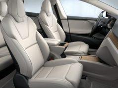Tesla-ModelX-S_interior-nuevo