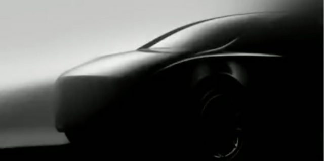 Tesla-ModelY_imagen2