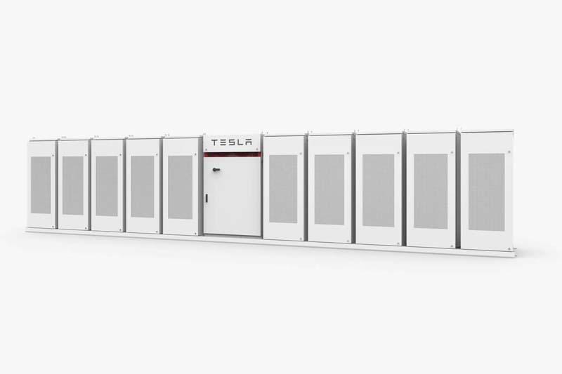 Tesla-Powerpack-Diseno-Modular
