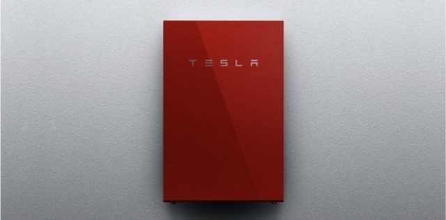 Tesla-Powewall2-Founders