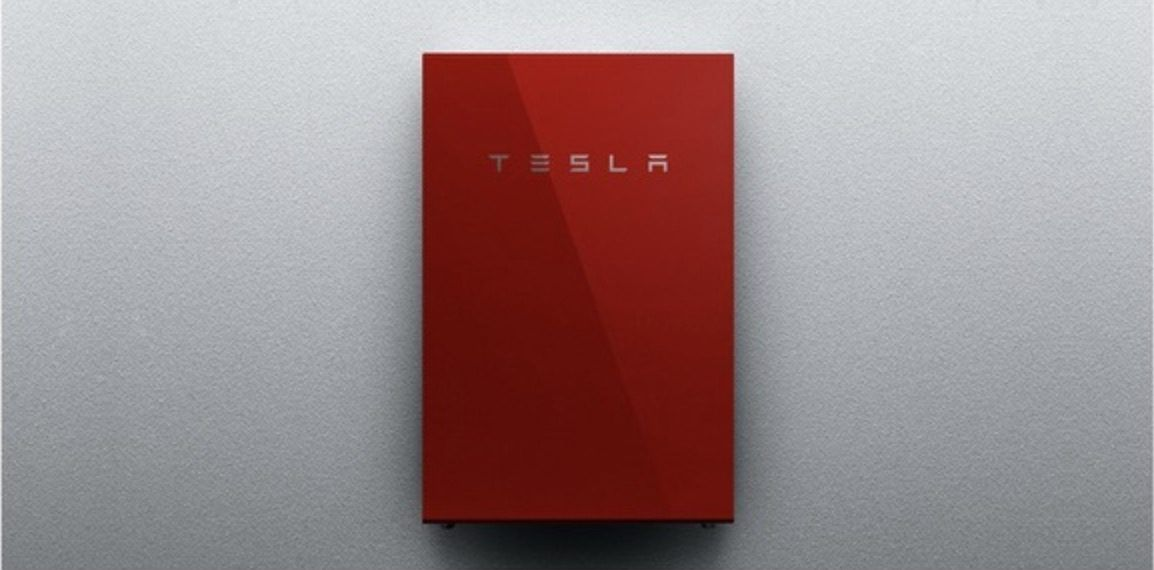 Tesla-Powewall2-Founders